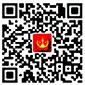 中國庭審公開網二維碼